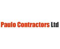 Paulo Contractors Ltd