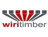 Wiri Wholesale Timber Ltd
