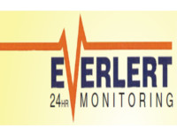 Everlert 24HR Monitoring