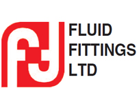 Fluid Fittings Ltd