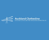 Auckland Clothesline Centre