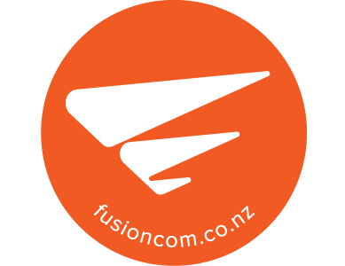 Fusion Communications Limited