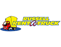 Russell Rent A Truck