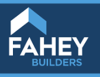 B A Fahey Builders Ltd