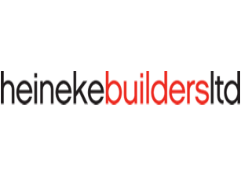 Heineke Builders Ltd