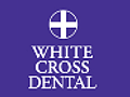 West Auckland Accident & Emergency Dental (White Cross)
