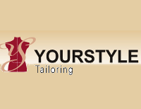 Yourstyle Tailoring
