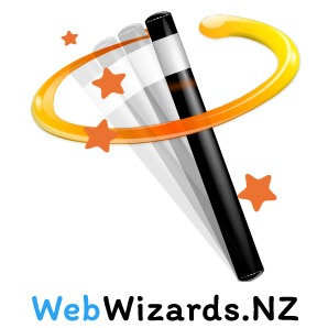 WebWizards.NZ