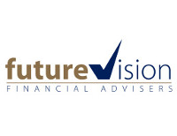 [Future Vision Financial Advisors]