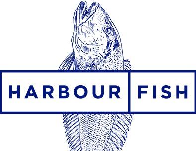 Harbour Fish City