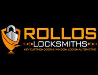 Rollos Locksmiths