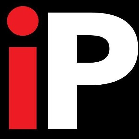 iPlumber Ltd