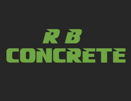 RB Concrete