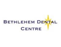 Bethlehem Dental Centre