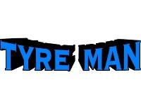 Tyre Man Ltd