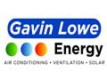 Gavin Lowe Energy