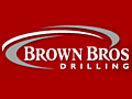 Brown Bros Drilling