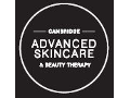 Cambridge Advanced Skin Care Clinic