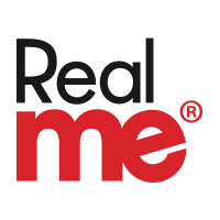 RealMe Access