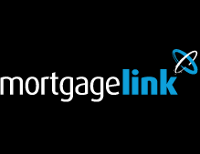 Mortgage Link Wanganui