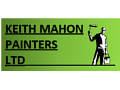 Keith Mahon Painters