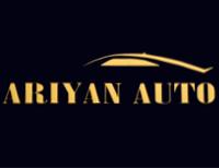 Ariyan Auto Limited