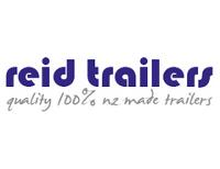 [Reid Trailers Ltd]