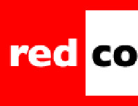 Redco NZ Ltd