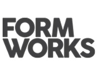 Formworks Design Ltd