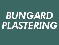 Bungard Plastering