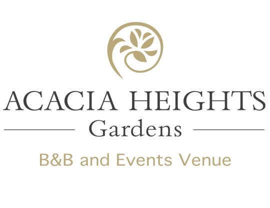 Acacia Heights Gardens