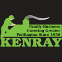 KENRAY ROOFING LIMITED