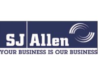 SJ Allen Holdings