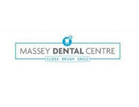 Massey Dental Centre