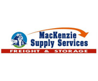 MacKenzie Supply Services 2012 Ltd