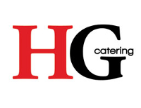 Hester Guy Catering