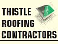 Thistle Roofing Contractors