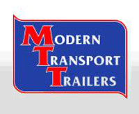 Modern Transport Trailers Ltd