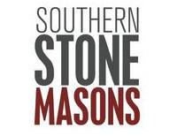 Southern Stonemasons