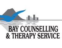 [Bay Counselling and Therapy Service Limited]