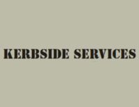 Kerbside Services