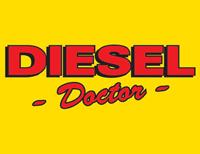 Diesel Doctor Ltd