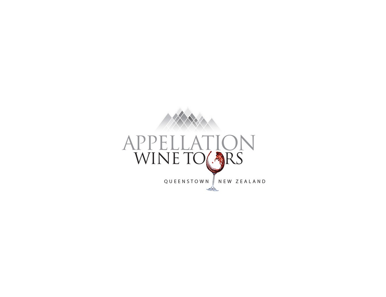 Appellation Wine Tours