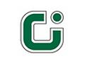 Commercial Office Equipment Ltd