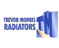 Trevor Morris Radiators Ltd