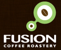 Fusion Coffee Company