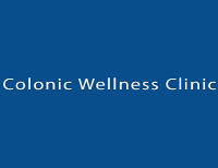 Colonic Wellness Clinic