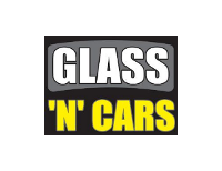 Glass 'n' Cars