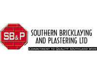 Southern Bricklaying & Plastering Ltd