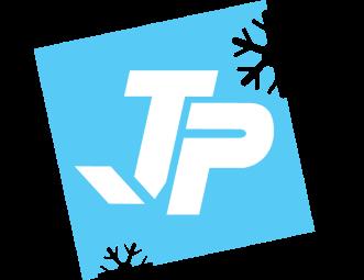 JP Refrigeration